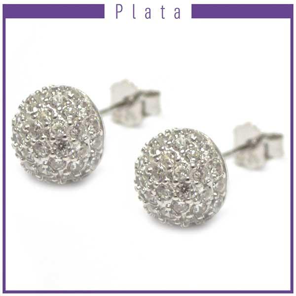Aros-Joyas de plata 925 por mayor-Joyas de Plata-Aros-EP0046