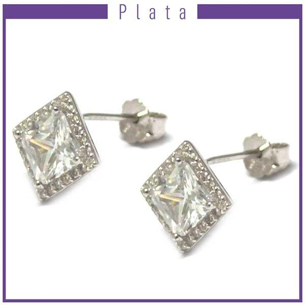 Aros-Joyas de plata 925 por mayor-Joyas de Plata-Aros-EP0048C