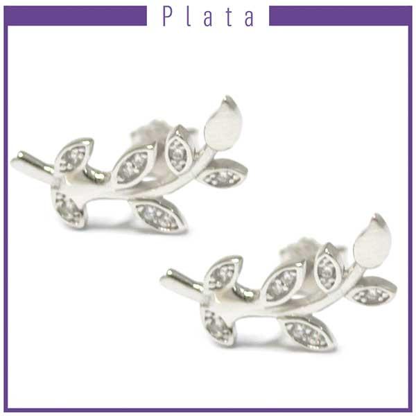Aros-Joyas de plata 925 por mayor-Joyas de Plata-Aros-EP0050