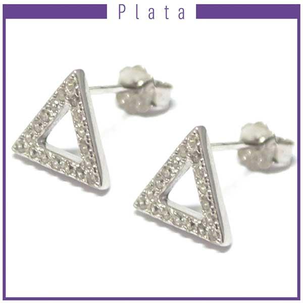 Aros-Joyas de plata 925 por mayor-Joyas de Plata-Aros-EP0051