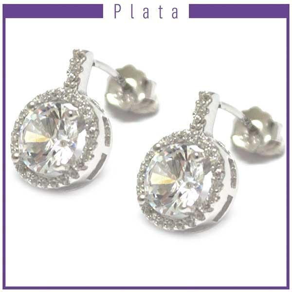 Aros-Joyas de plata 925 por mayor-Joyas de Plata-Aros-EP0052