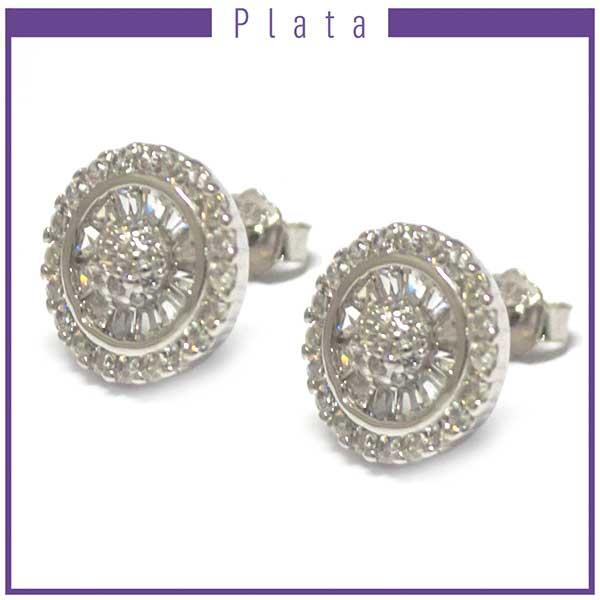 Aros-Joyas de plata 925 por mayor-Joyas de Plata-Aros-EP0056C