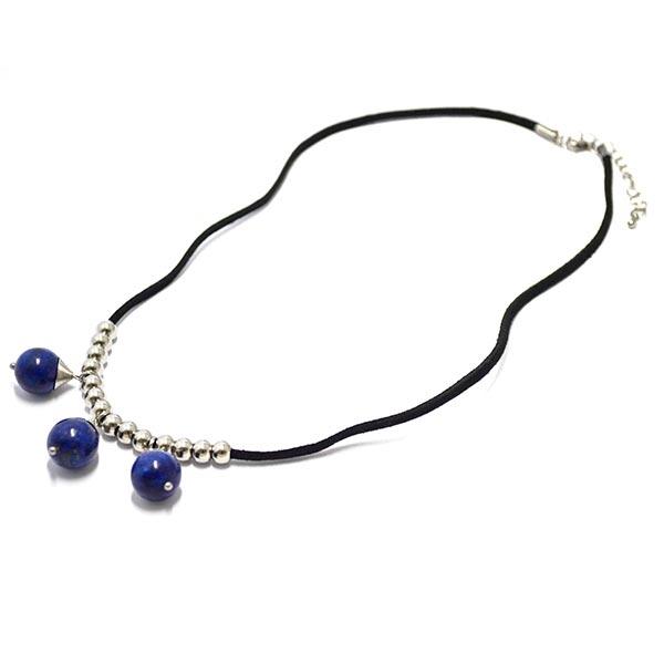Collares-Joyas de Acero por mayor-Joyas de Acero-Collares-NA0169