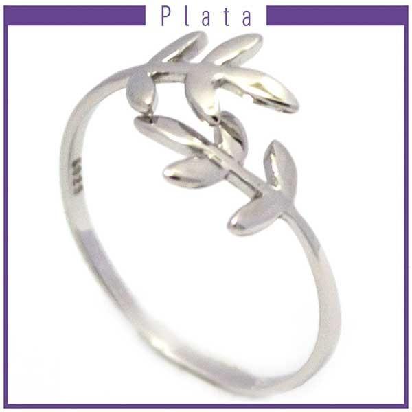 Anillos-Joyas de plata 925 por mayor Anillo ajustable con circones-Joyas de Plata-Anillos-RP0007