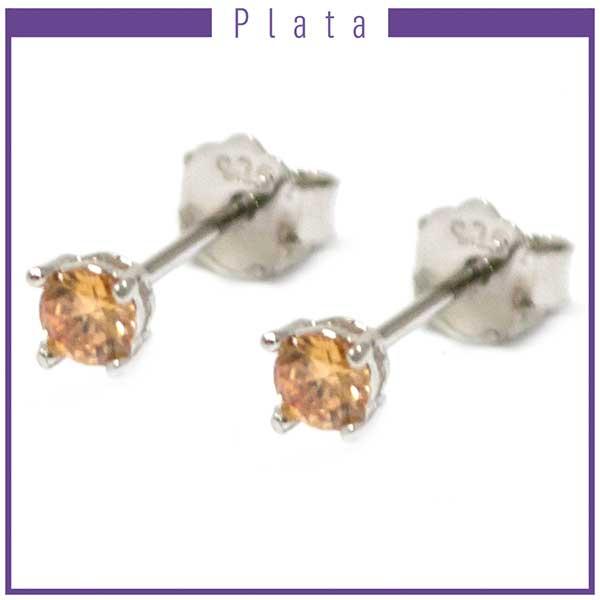 Aros-Joyas de plata 925 por mayor-Joyas de Plata-Aros-EP0054Y