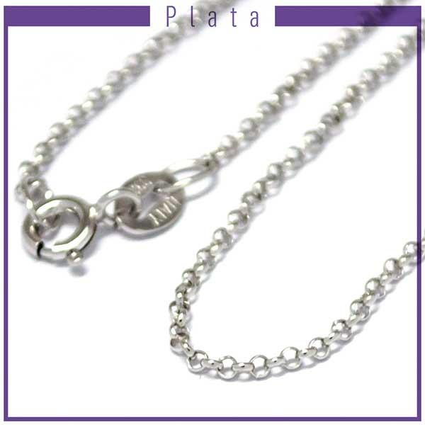 Cadenas-Joyas de plata 925 por mayor-Joyas de Plata-Cadenas-NP0010
