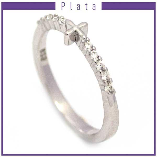 Anillos-Joyas de plata 925 por mayor-Joyas de Plata-Anillos-RP0012