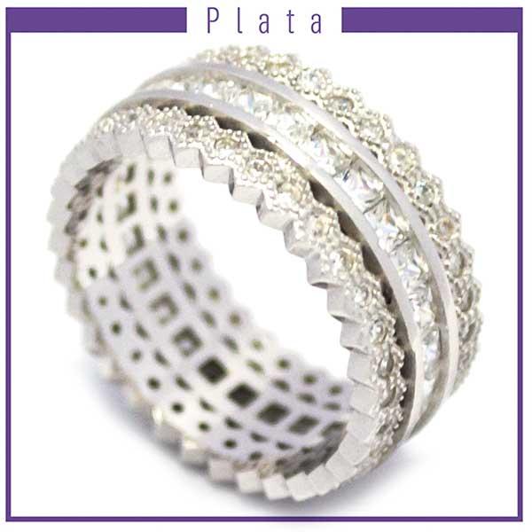 Anillos-Joyas de plata 925 por mayor-Joyas de Plata-Anillos-RP0014