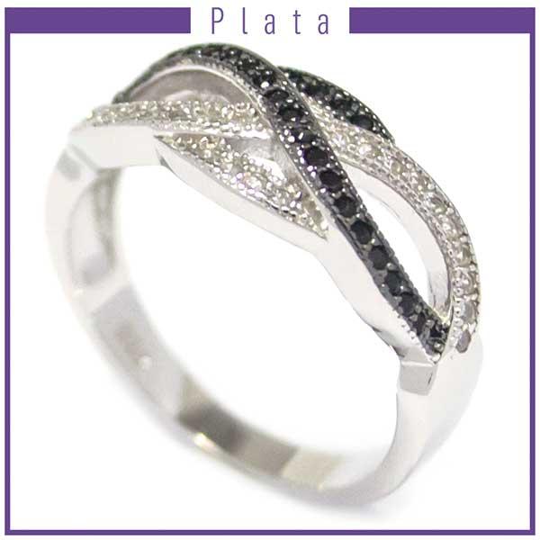 Anillos-Joyas de plata 925 por mayor-Joyas de Plata-Anillos-RP0018