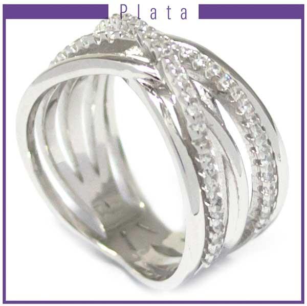 Anillos-Joyas de plata 925 por mayor-Joyas de Plata-Anillos-RP0021