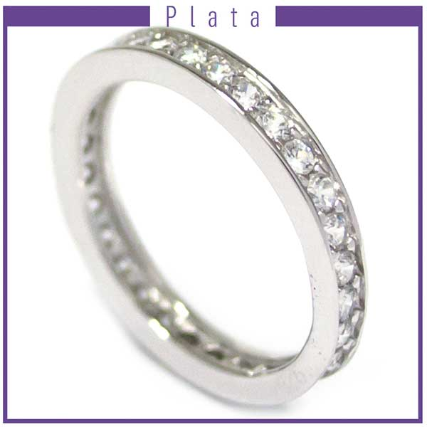 Anillos-Joyas de plata 925 por mayor-Joyas de Plata-Anillos-RP0022