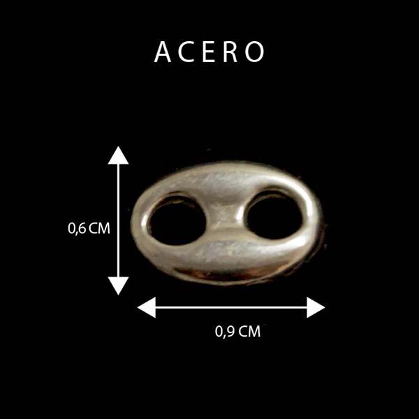 -Insumos -Acero-AA20