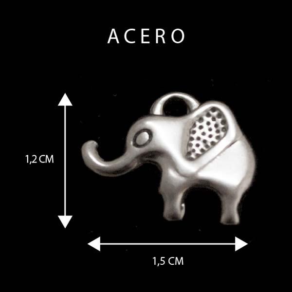 -Insumos -Acero-AA21