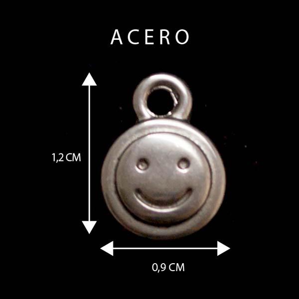 -Insumos -Acero-AA22