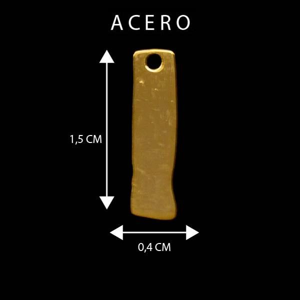 -Insumos -Acero-AA25