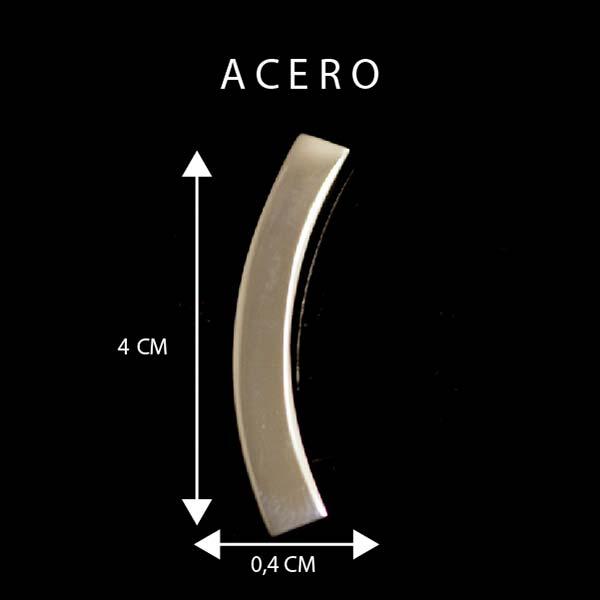 -Insumos -Acero-AA28