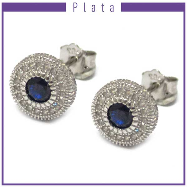 Aros-Joyas de plata 925 por mayor-Joyas de Plata-Aros-EP0043
