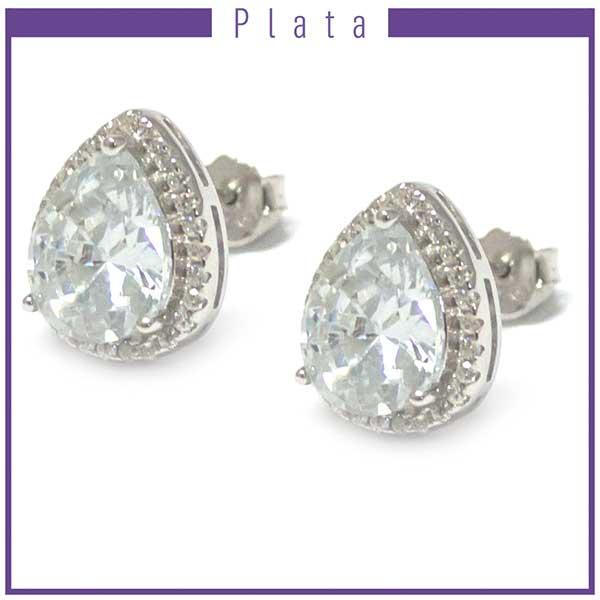 Aros-Joyas de plata 925 por mayor-Joyas de Plata-Aros-EP0045C