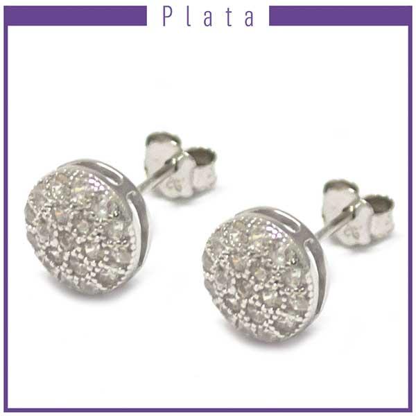 Aros-Joyas de plata 925 por mayor-Joyas de Plata-Aros-EP0047