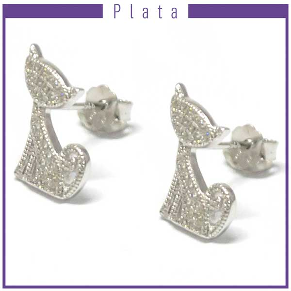 Aros-Joyas de plata 925 por mayor-Joyas de Plata-Aros-EP0049
