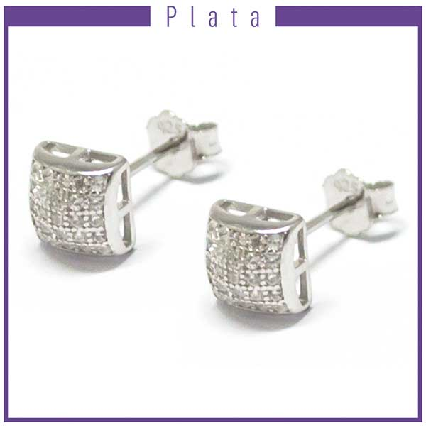 Aros-Joyas de plata 925 por mayor-Joyas de Plata-Aros-EP0053