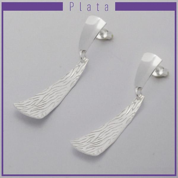-Joyas de Plata-Aros-EP0083