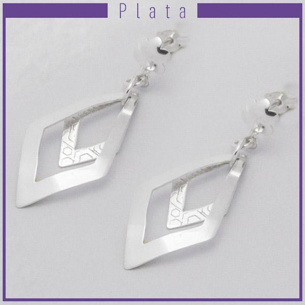 Aros-Joyas de Plata 925 por mayor-Joyas de Plata-Aros-EP0085