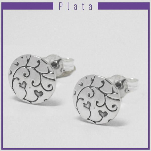 Aros-Joyas de Plata 925 por mayor-Joyas de Plata-Aros-EP0086