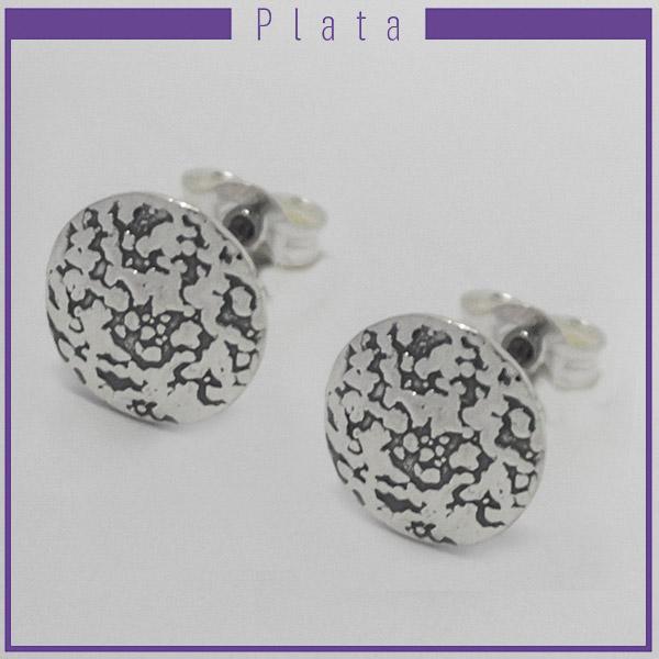 Aros-Joyas de Plata 925 por mayor-Joyas de Plata-Aros-EP0087