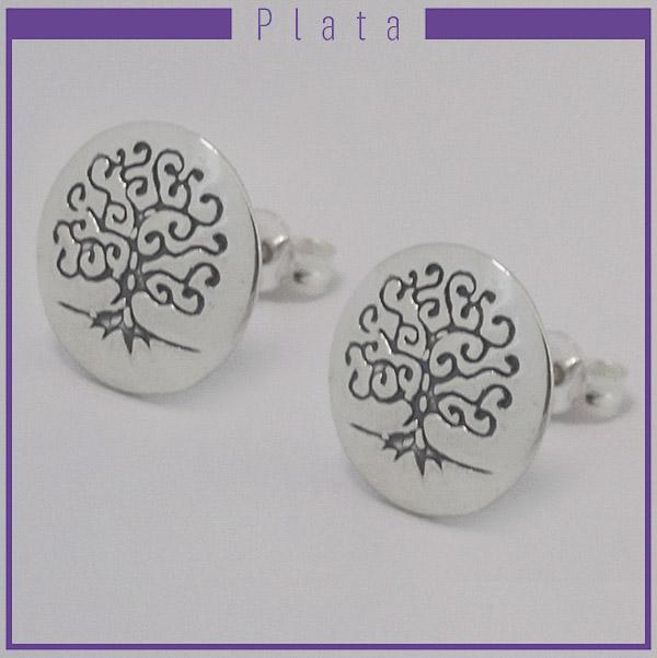 Aros-Joyas de Plata 925 por mayor-Joyas de Plata-Aros-EP0089