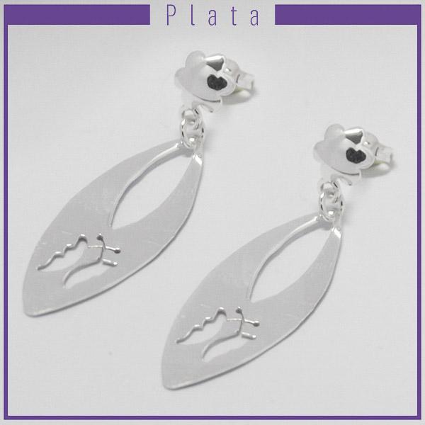 Aros-Joyas de Plata 925 por mayor-Joyas de Plata-Aros-EP0096