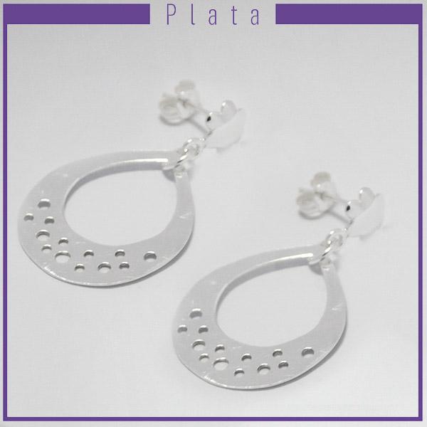 Aros-Joyas de Plata 925 por mayor-Joyas de Plata-Aros-EP0097