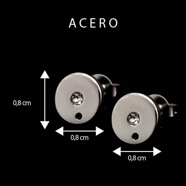 -Insumos -Acero-AA2
