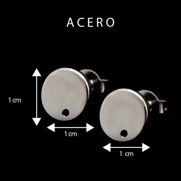 -Insumos -Acero-AA3