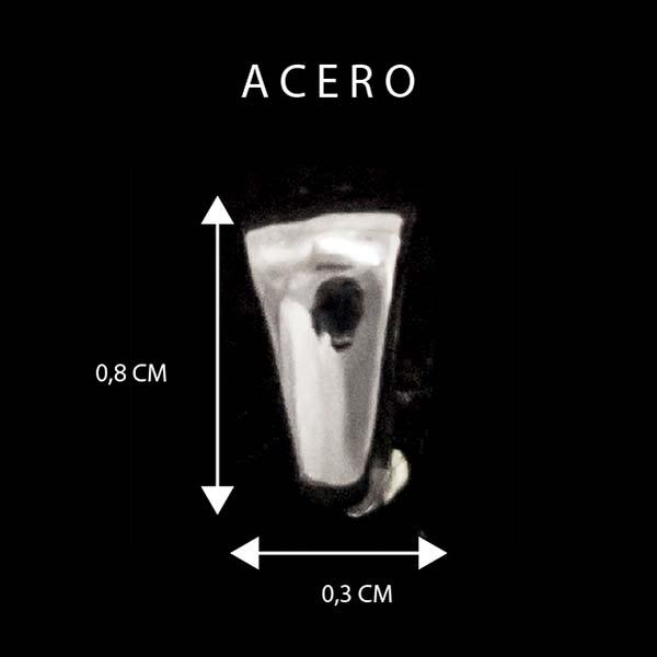 -Insumos -Acero-AA9