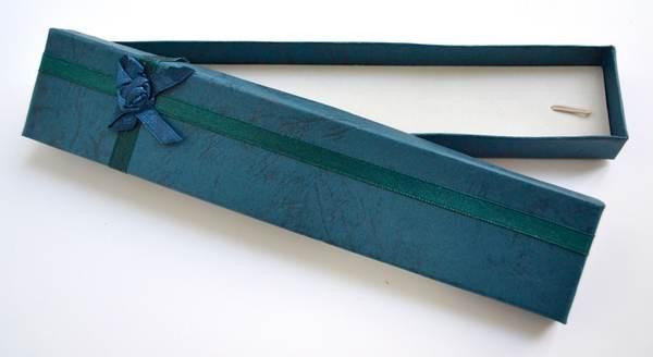 Bolsa de 12,5 de ancho por 17 de alto con cordón trenzado. Son 12 bolsas por $1.200-Insumos -Insumos Joyas-CC9