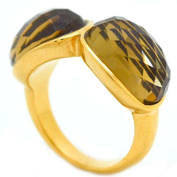 moderno diseño en esmaltado dorado 6-Súper Ofertas-LIQUIDACIÓN -RA0801