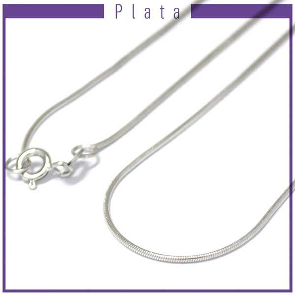 Cadenas-Joyas de plata 925 por mayor-Joyas de Plata-Cadenas-NP0004