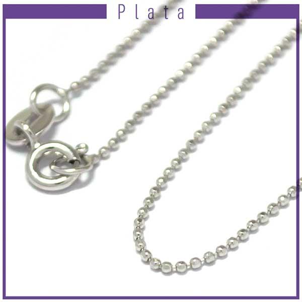 Cadenas-Joyas de plata 925 por mayor-Joyas de Plata-Cadenas-NP0006