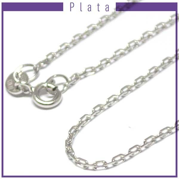 Cadenas-Joyas de plata 925 por mayor-Joyas de Plata-Cadenas-NP0009