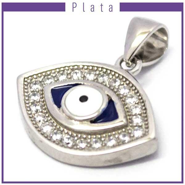 Colgantes-Joyas de plata 925 por mayor-Joyas de Plata-Colgantes-PP0009