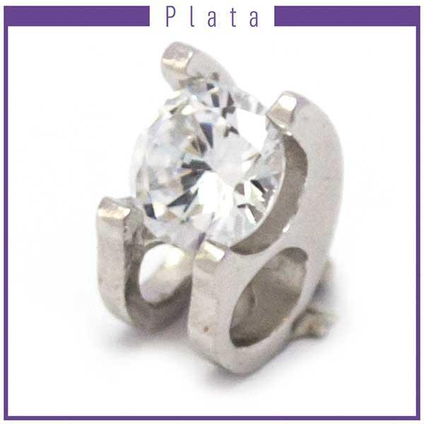 Colgantes-Joyas de plata 925 por mayor-Joyas de Plata-Colgantes-PP0010