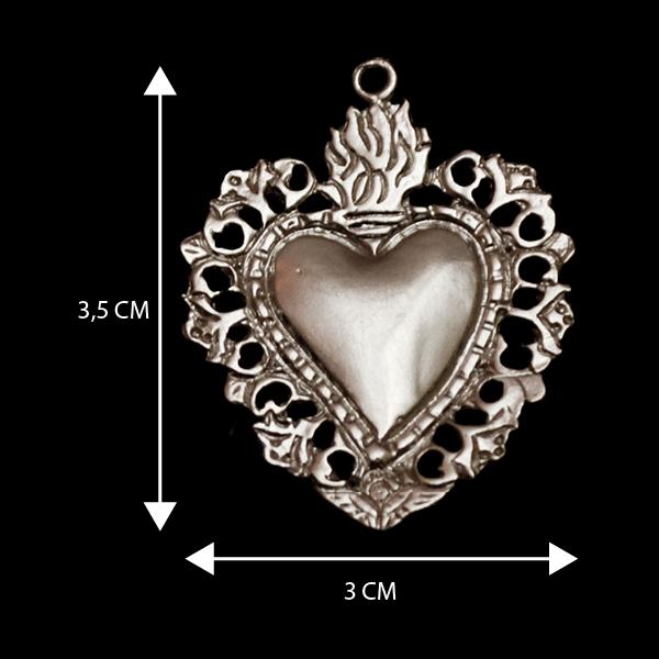 8a24a20e2427 Joyas Khala | Venta joyas por mayor , accesorios e insumos. Venta ...